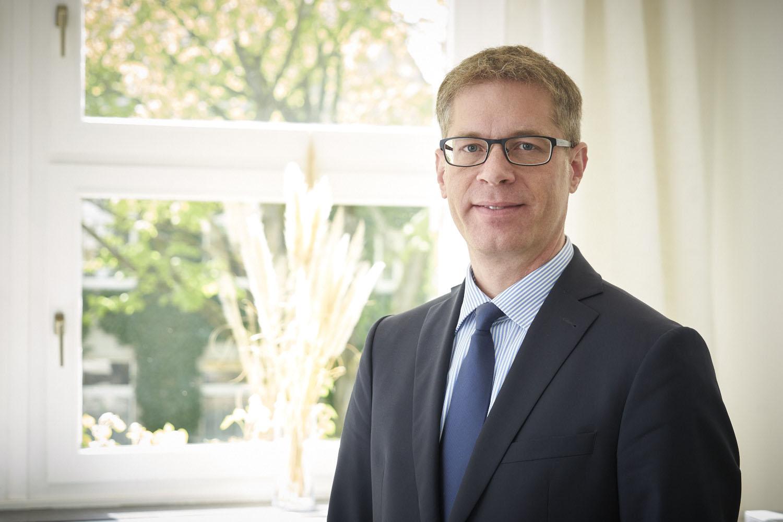 Sven Schmilgeit