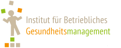 Institut für BGM Logo